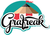 Grafreak