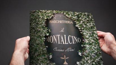 Il Montalcino