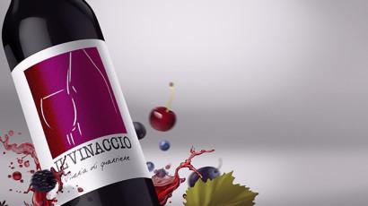 Il Vinaccio