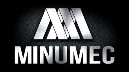 Minumec