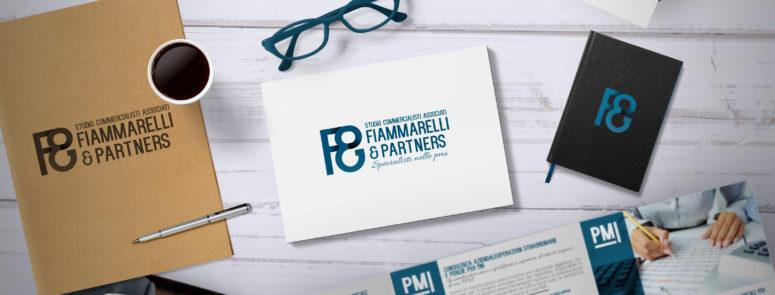 Fiammarelli & Partners