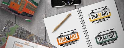 TRAMART